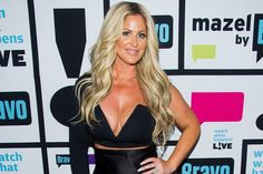 Kim Zolciak Reveals She Wants Another Baby on Season 5 Premiere of 'Don't Be…
