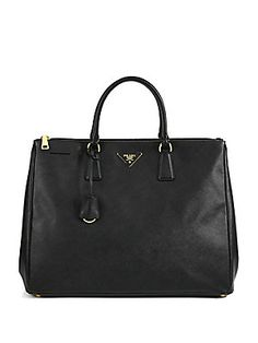 10718547ea Tod's D-Styling Bauletto Medium leather tote | For me | Leather ...