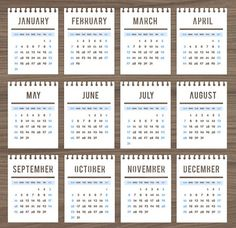 Media Scheduling: When Should I Advertise?