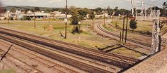 North Little Rock, Arkansas, Railroad Tracks, Old Things, History, Historia, History Activities