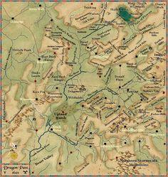 kodp_dragon_pass_1621_terrain.jpg 1 014 × 1 074 pixlar