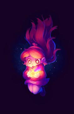 ChocoChaoFun ^^^so cute