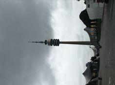 01.06.013 München Olympiastadion