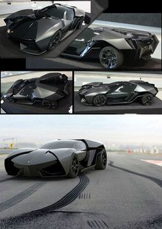 39 New 2019 Lamborghini Madura Concept Subaru Outback Price, Subaru Outback For Sale, Lamborghini Ankonian, Lamborghini Lamborghini, Volvo V50, Bentley Mulsanne, Jaguar F Type, Batmobile, Armored Vehicles
