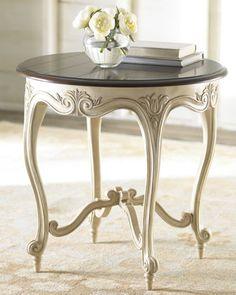 62 Best Furniture Images Antique Furniture Design Interiors