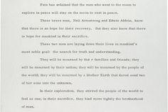 12 Historical Speeches Nobody Ever Heard | Mental Floss