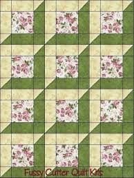 quilt blocks made with floral fabric」の画像検索結果 | quilts ...