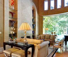 arch deco  interior design images | Art Deco in Modern Home Décor : Awesome Arts Deco Interior Design ...