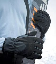 85722ec3b64 Result Tech Performance Soft Shell Gloves with your team or company logo  embroidered or printed free.