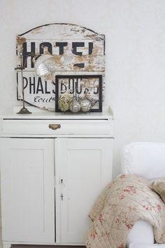"""room269:  """" via MIN LILLA VERANDA  """""""