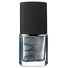 NARS - Nail Polish  #Sephora .....my color of the moment