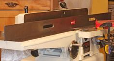 Jointer Problems, Causes & Fixes Carpenter Tools, Woodworking Jointer, Problem And Solution, Wood Crafts, Wood Working, Articles, Woodwork, Woodworking Crafts, Woodworking