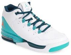 Nike 'Jordan Flight Origin 2' Athletic Shoe (Big Kid)