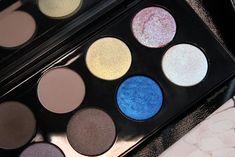 Alina P. в Instagram: «Pat McGrath Mothership I: Subliminal Palette ⠀ ⠀ Наконец-то дошла до обзора палетки @patmcgrathreal Subliminal. Вы знаете, что я не…» Eyeshadows, Beauty, Eye Shadows, Eyeshadow, Beauty Illustration, Eye Liner, Eye Shadow