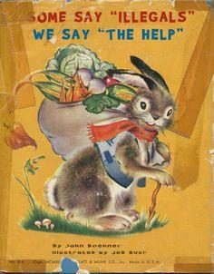 Worst Children's Books