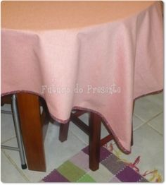 toalha de mesa feita de tecido PET http://futurodopresente.iluria.com/pd-3755c-toalha-de-mesa-dupla-face-feita-de-40-tecido-pet-algodao-cor-verm.html?ct=26f69=1=1