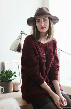 Mejores 27 imágenes de hat en Pinterest  b01732cda18