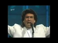 Eurovision, 5 Mai, Television Program, Childhood, Europe, Songs, Youtube, Musica, Pageants