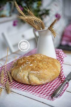 Bagel, Bread, Food, Recipes, Meal, Brot, Eten, Breads, Meals