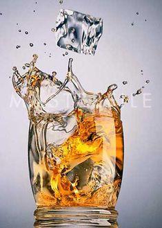 Resultados de la Búsqueda de imágenes de Google de http://movilae.com/img/movilae/2007/08/whisky.jpg