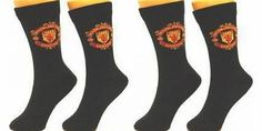 Manchester United F.C. Manchester United 2 PAIR Pack of Mens Socks No description (Barcode EAN = 5850252629765). http://www.comparestoreprices.co.uk/gift-for-man/manchester-united-f-c-manchester-united-2-pair-pack-of-mens-socks.asp