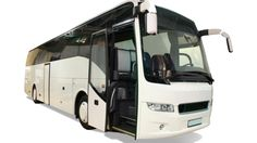Premium coach hire without the premium price tag. We are the #1 Bus & Coach hire company in Australia. http://www.premiercoachhire.com.au/