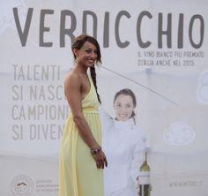 Olimpiadi di Rio: medaglia dargento per Elisa Di Francisca