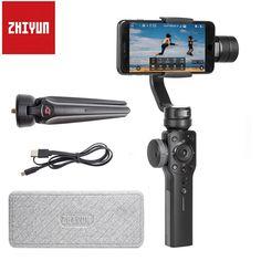 Lanyard Bracelet Dragonne Accessoire pour DJI OSMO mobile 2 Zhiyun GoPro Caméra