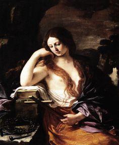 saint marys univers study - 236×287