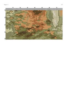 """Photo from album """"Вышивка on Yandex. Le Point, Views Album, Cross Stitching, Cross Stitch Patterns, Vintage World Maps, Dogs, Dog Crafts, Zoom Zoom, Watch"""