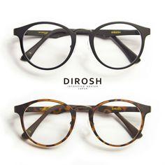 55497e0fc13 MARC ARROWS  DeRoche metal DIROSH   sercombe lightweight bostonmegane    round glasses and prescription glasses   ITA glasses