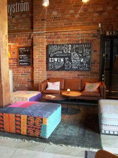 Top 10 cafes in Helsinki. - Niko K. ♡༺✿ ☾♡ ♥ ♫ La-la-la Bonne vie ♪ ♥❀ ♢♦ ♡ ❊ ** Have a Nice Day! ** ❊ ღ‿ ❀♥ ~ Mon 1st June 2015 ~ ❤♡༻ ☆༺❀ .•` ✿⊱ ♡༻ ღ☀ᴀ ρᴇᴀcᴇғυʟ ρᴀʀᴀᴅısᴇ¸.•` ✿⊱╮ ♡ ❊ **