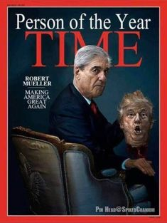 Please enjoy the memes ? while you wait for the Mueller Report ? from jokes about technical difficulties to all the ridiculous things it could contain. Budapest, Robert Reich, Social Issues, Current Events, Funny Pictures, Jokes, Humor, History, Trump Cartoons