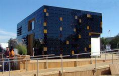 """solar facade - """"Google"""" paieška"""