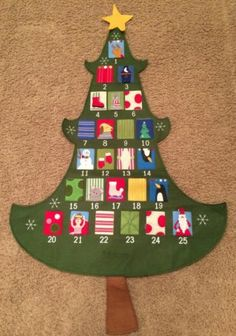 1000 Images About Christmas On Pinterest Pottery Barn