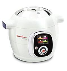 T-fal Tiffer multi cooker cook for me Cook 4 me for sale online Cooking Chef, Cooking Games, Kitchen Utensils, Kitchen Appliances, Pro Cook, How To Cook Liver, Good Food, Yummy Food, Cooking Classes For Kids