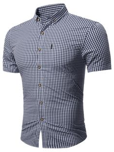 171 Camisas Style Male De Imágenes Men's Mejores Fashion Man Y ZxvprwZ
