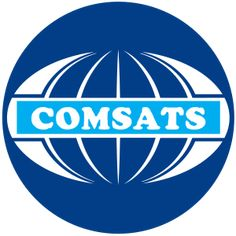 COMSATS Offering Cloud Services In The Coming Year