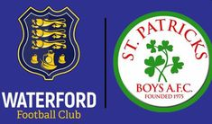 (adsbygoogle = window.adsbygoogle || ).push({});  Watch Waterford vs St Patricks Live Football Stream  Live match information for : St Patricks Waterford Ireland Premier Division Live Game Streaming on 26 February 2018.  This Football match up featuring Waterford vs St Patricks is scheduled to commence at 20:45 UK 02:15 IST.   #StPatricks2018FootballOnlineBetting #StPatricks2018Highlights #StPatricks2018IrelandPremierDivision #StPatricks2018Prediction #StPatricks2018Pre