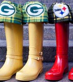 Rain boot Liners : april :  Shop | Joann.com. For the grandkids Halloween costumes