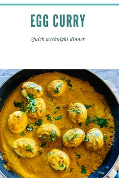 Ovo Vegetarian, Vegetarian Recipes, Egg Curry, Orient Express, Home Chef, Easy Weeknight Dinners, Breakfast Recipes, Spicy, Gluten Free