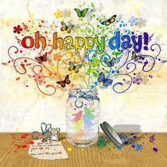 #Mindset  #Happy Day!<3