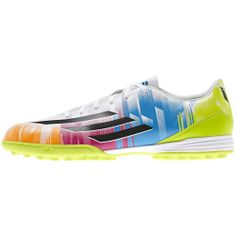 the latest 68014 21233 adida f50 Us Soccer, Soccer Shoes, Soccer Cleats, Adidas F10, Cleats Shoes