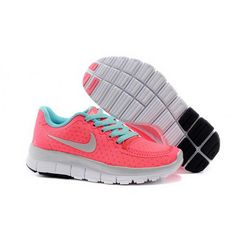 3178b853ef215b Nike Free 5.0 Kid Shoes Watermelon pink Kids Running Shoes