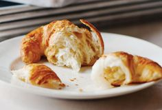 Flaky Croissants Recipe | Leite's Culinaria