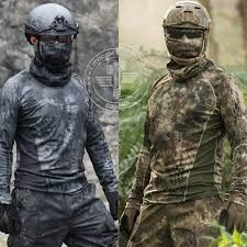 d573ace8f51b5 Make sure you are using Tactical Gear Sacramento to be better camouflaged.  Click on our