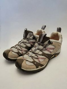 Trail Shoes, Hiking Shoes, Up Theme, Sport 2, Pink Heels, Summer Shoes, Athletic Shoes, Active Wear, Elephant