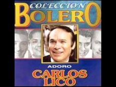Carlos Lico - Soy