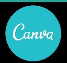Canva presentation by David Shang and Stephanie Walker.