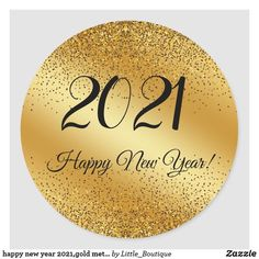 Happy New Years Eve, Happy New Year Wishes, Happy New Year Greetings, Happy New Year 2020, Happy New Year Sayings, Vintage Happy New Year, New Year Gif, New Year Card, New Year New You